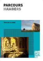 PARCOURS HAMBERS
